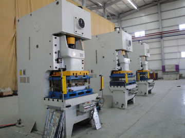 Ac Factory Machinery Customized Air Conditioner Production Line Advanced Control System